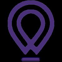 AirFlash Logo